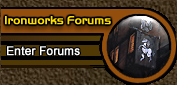 Enter Ironworks Gaming Forum Main Area